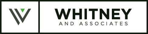 WAA_LogoGreen