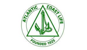 atlantic_coast_life