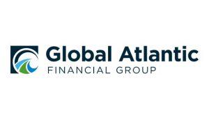 global-atlantic_0