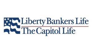 liberty-bankers-correct-size