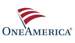 one-america
