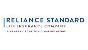 reliance-stadard-correct-size