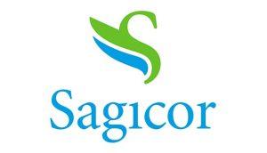 sagicor-correct-size