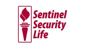 sentinel-security-life