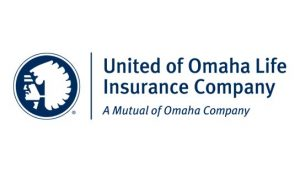 united-of-omaha